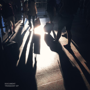 Document - Transient EP