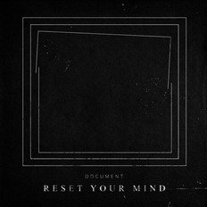 Document - Reset Your Mind