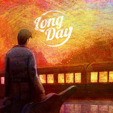 Long Day - Perhaps Too Long