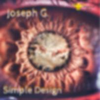 Simple Design Joseph album cover.jpg
