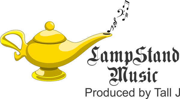 LampStand Music Logo.png