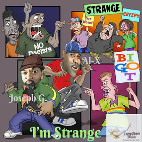 Copy_of_I'm_Strange.jpg