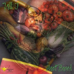 Plant Based Album Cover.jpg