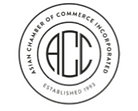Asian Chamber of Commerce.png
