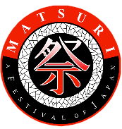 Arizona Matsuri - Press Release