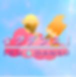 Screen Shot 2019-02-09 at 8.00.22 PM.png