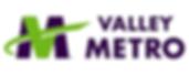 Valley Metro Rail.png