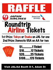 JAL-AA Raffle.png