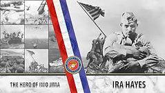 Iwo Jima.jpeg
