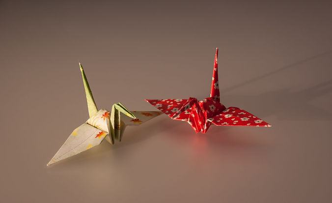 Cranes_made_by_Origami_paper.jpg
