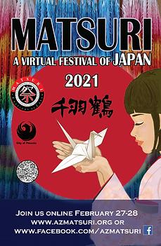 Matsuri-poster-2021.png