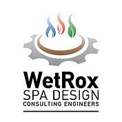 wetrox-logo.png