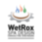 wetrox-logo.png