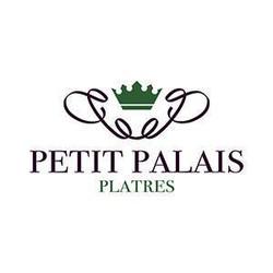 Petit-Palais-Platres
