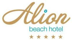 Alion-Logo-png