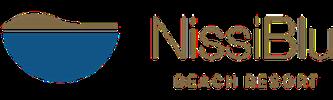 logo_full_edited
