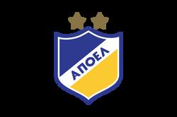 Logo APOEL_FC