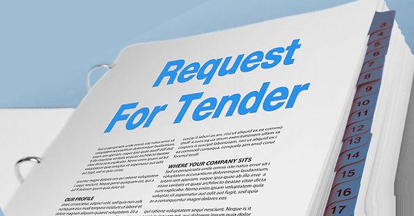 1563607668_tender-information-service-h.
