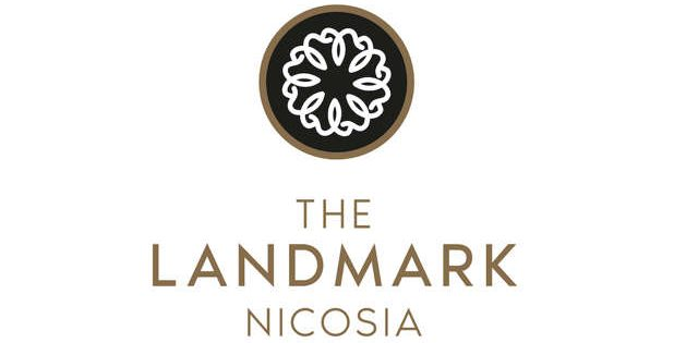 The LandMark - Nicosia