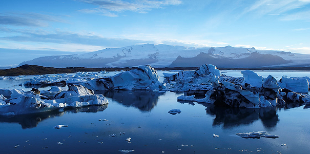 Ice berg.png