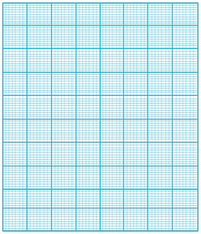 graph-paper.png