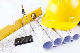 Civil-Engineering-Tools.jpg