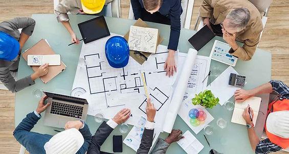 Top-10-Benefits-Professional-Constructio