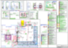 Detailed Technical Drawing.png