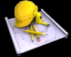 kissclipart-civil-engineering-tools-png-