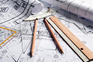 constructionmanagement.jpg