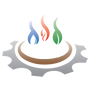 wetrox-logo-icon-only_edited.png