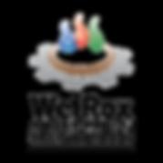 wetrox-logo_edited.png