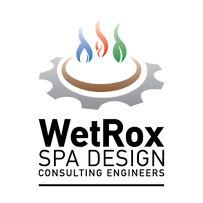 wetrox-logo_edited.png