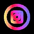 logo-instagram-png-fundo-transparente9_e