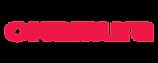 Okamura+logo.png