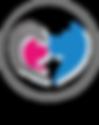 CAPBT logo A.png