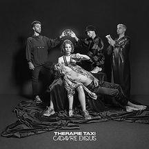 therapie-taxi_carré.jpg