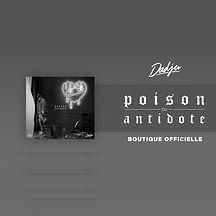 DADJU_ P_O Universal Music France.jpg