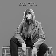 Clara-Luciani---P_O-Initial-Artist-Servi
