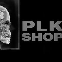 PLK_ P_O Panenka.jpg