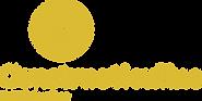Gold Constructionline Member