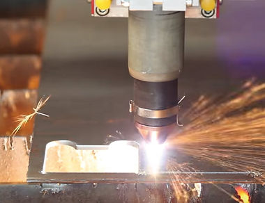 3mm-Mild-Steel-45-amps.jpg