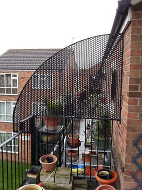 outdoor-railing-2.jpg