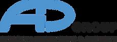 AD Group LOGO 2021 - Segoe UI Emoji.png