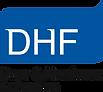 Door & Hardware Federation