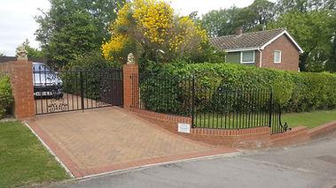 JON GATE.jpg