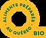 AlimentsPreparesAuQuebec_Logo_Bio_OOYA Infusions_boissons énergisantes biologiques_guayusa.png