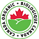 Organic-logo_OOYA Infusions_boissons énergisantes biologiques_guayusa.png