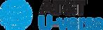 140-1406564_at-t-png-logo-at-t-u-verse.p