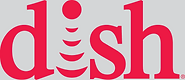 DISH_Logo_4C_Red_gray.png